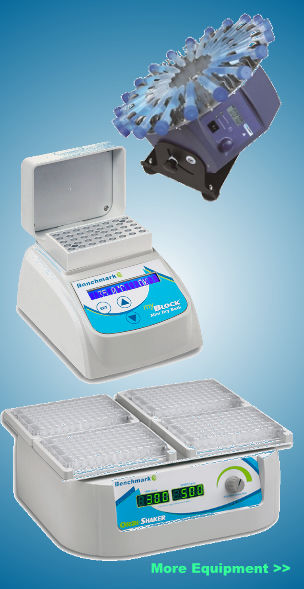 benchtop-shaker-votex-centrifuge-tube-mix-rotator-microplate-shaker