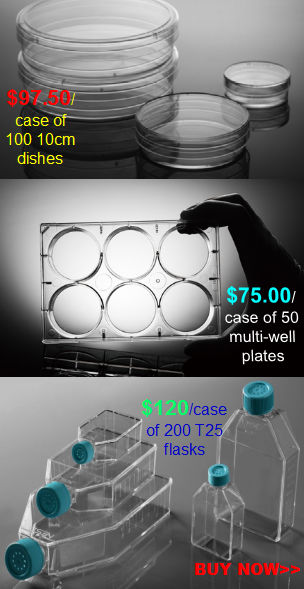 6-well-plate-t-75-flask-10cm-dish-tissue-cell-culture-plates-dishes-flasks