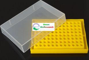 pcr-tube-rack-holder-96-well-PCR-rack