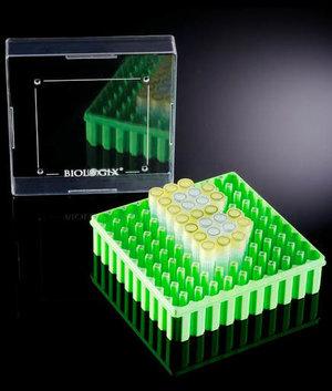 plastic-cryo-boxes-vwr-plastic-freezer-boxes-biologix