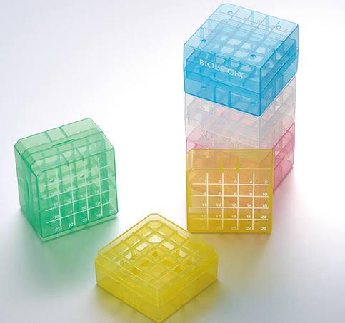 plastic-freezer-boxes-biologix-909025