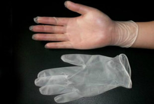 pvc-disposable-exam-gloves-vinyl-gloves