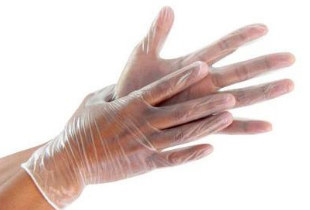 pvc-gloves-vinyl-gloves-exam-disposable