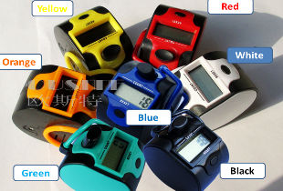 tally-counter-hand-hold-electronic-tally-counter-assorted-color