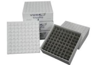 vwr-cryogenic-vial-freezer-storage-box-82007-162