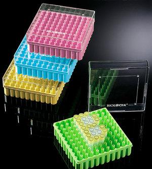 vwr-freezer-boxes