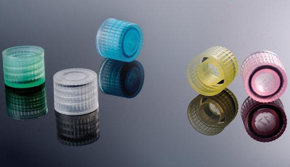 biologix-screw-cap-tube