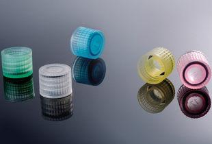 microcentrifuge-tube-screw-cap