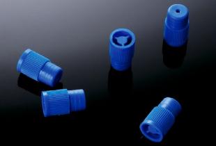 plastic-test-tube-stopper-glass-test-tube-cap