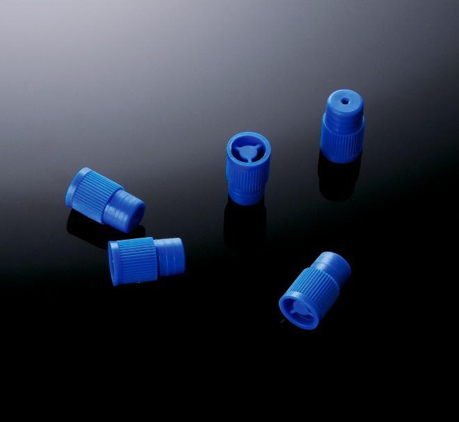 plastic-test-tube-stopper