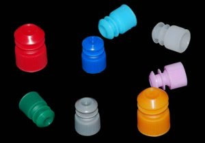 Test Tube Stopper