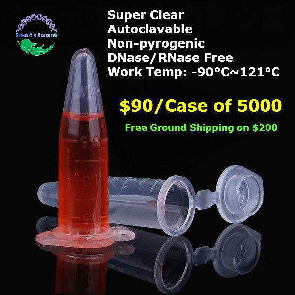 1.5ml-centrifuge-tube-free-shipping-green-bioresearch