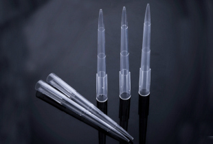 1000ul-pipette-tip-1250-ul-pipette-tip
