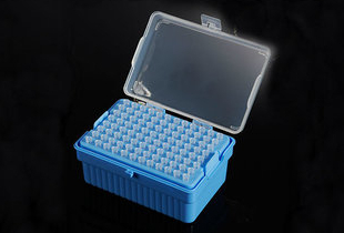 10ul-pipette-tips-box-racked-clear