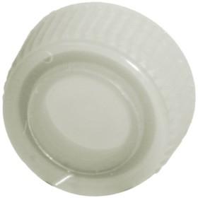 4215rsl_siliconized-screw-cap-o-ring-for-bio-plas