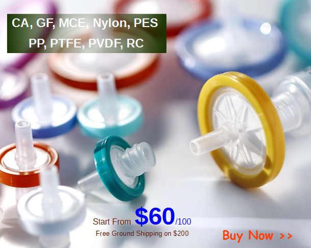 sterile-syringe-filter