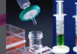 syringe-filters-chemical-compatibility
