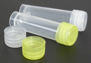 4ml-screw-cap-tubes