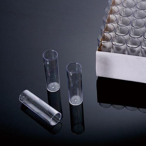 Drosophila-culture-tubes