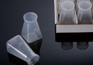 biologix-drosophila-bottles