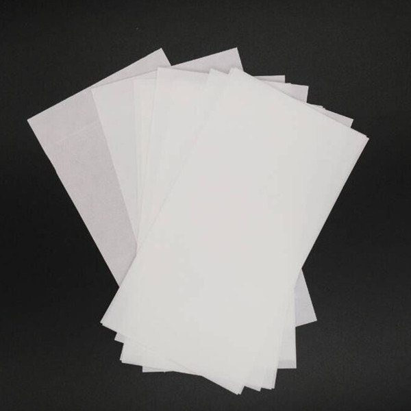 breathable-self-adhesive-sealing-film