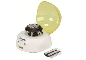 mini-centrifuge-ezee