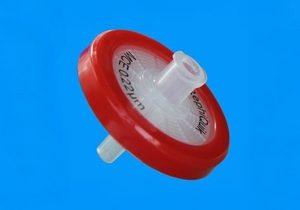 sterile-mce-syringe-filter