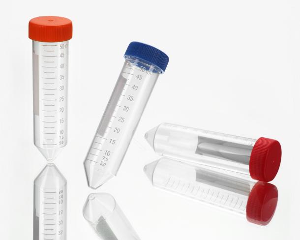 50ml centrifuge tubes